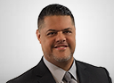Adam Tuiaana - RJO Futures Senior Market Strategist