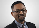 Eli Tesfaye - RJO Futures Senior Market Strategist