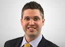 Joshua Graves - RJO Futures Senior Market Strategist