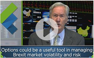 CME Group Brexit Video