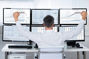 5 Keys to Becoming a More Successful Futures Trader