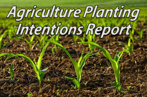 planting_intentions_report_webinar