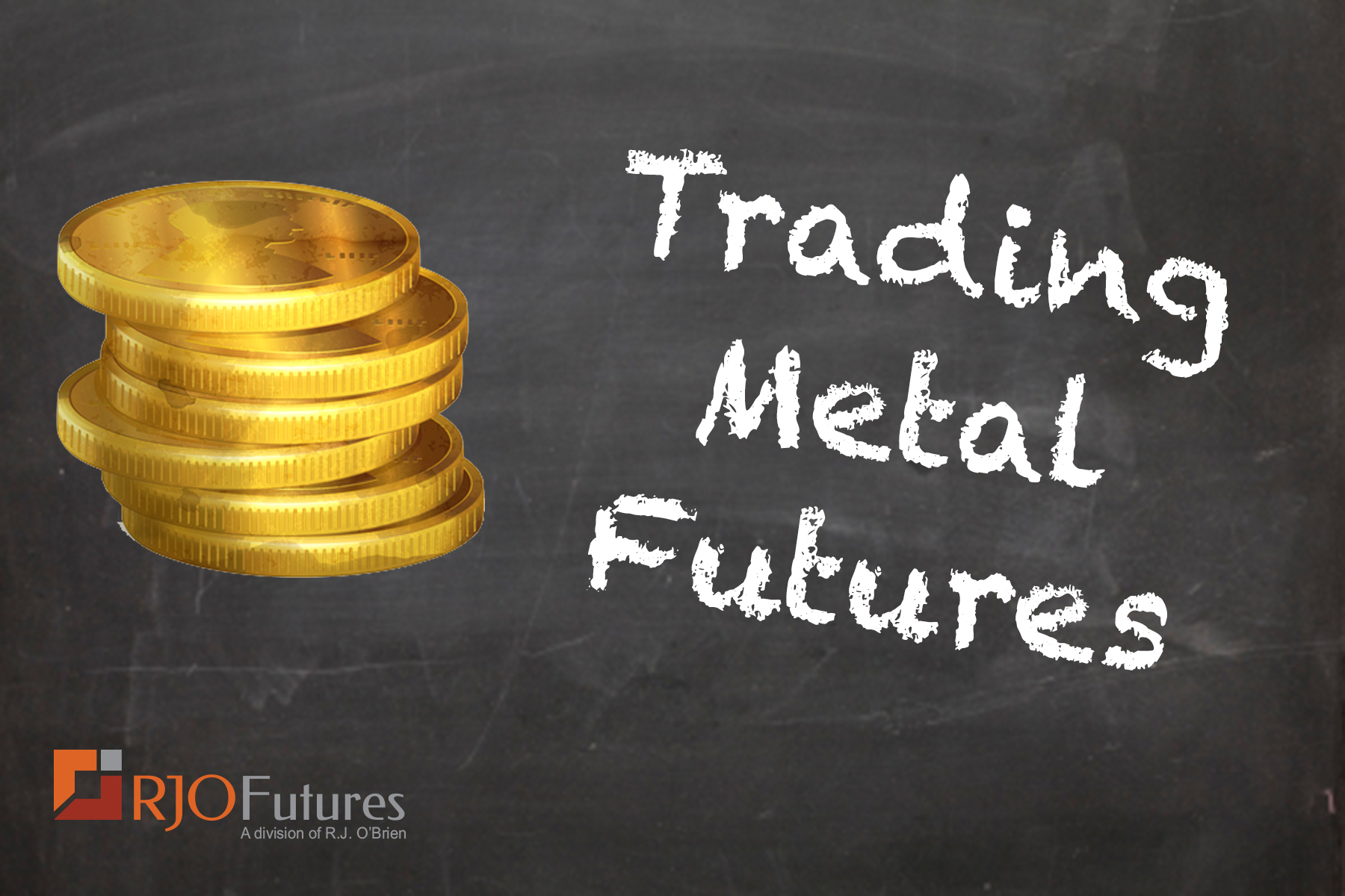 Fundamentals of Metals Futures