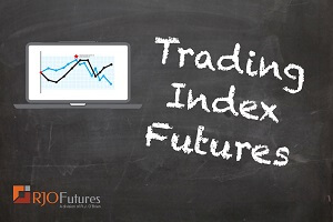Trading Index Futures