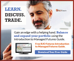 Managed Futures Guide