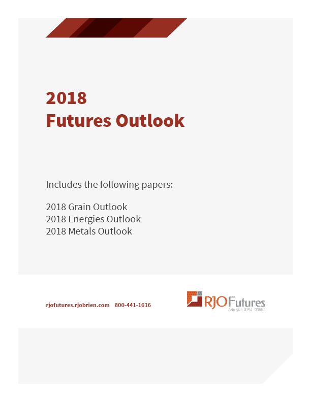2018_futures_outlook_cover