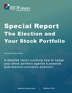 Election Special Report