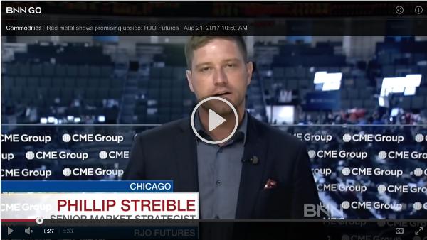 Phillip Streible Video with BNN