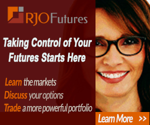 RJO Futures - Your Futures Trading Brokers