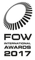 FOW_Awards