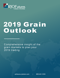 2019 Grain Outlook