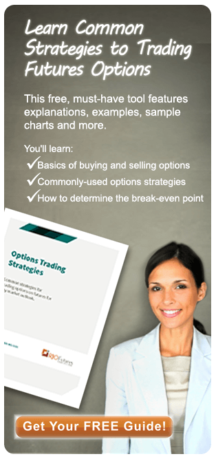 Options Trading Strategies Guide