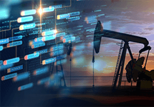 Blockchain Investments in the Energy Sector