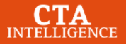 cta-intelligence-logo