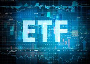 Futures vs. ETFs
