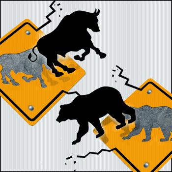 Market Breakout