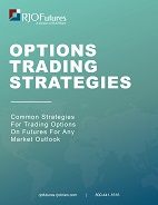 Download the Options Trading Strategies Guide