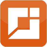 RJO Futures PRO Mobile Trading Platform