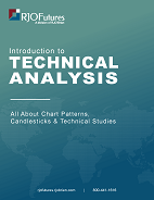 Download the Technical Analysis Trading Guide