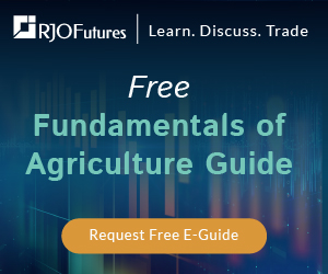 Free Fundamentals of Agriculture Guide
