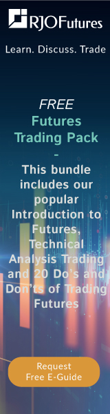 Free Futures Trading Pack