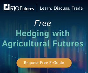 Hedging Guide