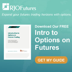 Introduction to Options on Futures Guide