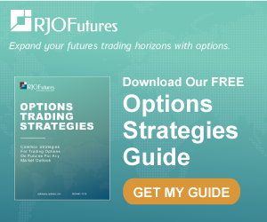 Free Options Strategies Guide
