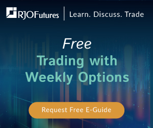 Trading with Weekly Options Guide