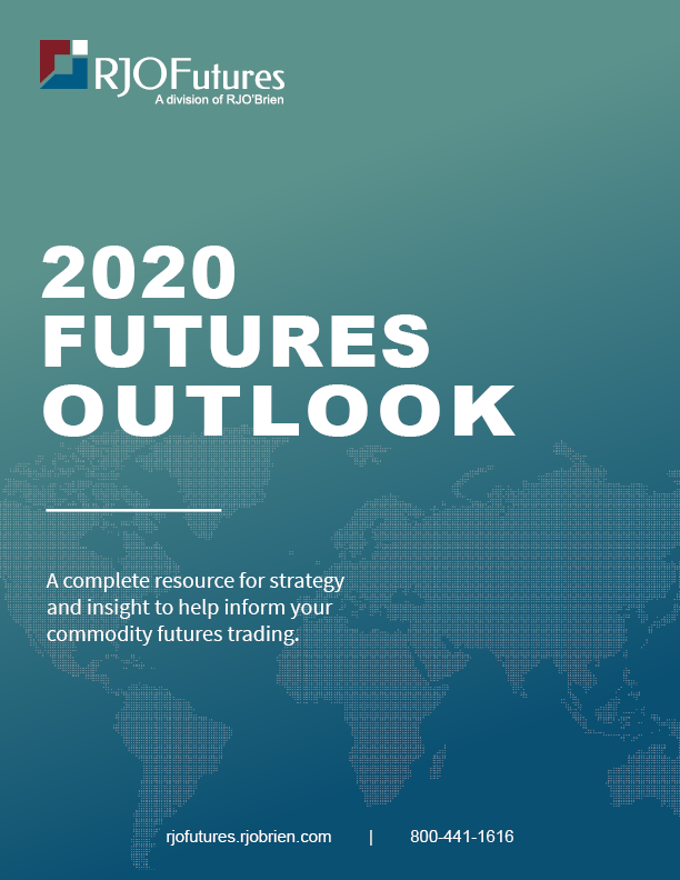 2020 Futures Outlook