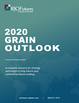 2020 Grain Outlook