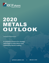 2020 Metals Outlook