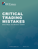 Critical Trading Mistakes and How to Avoid Them