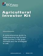 Agricultural Investor Kit