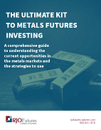 Gold and Silver Investor Kit