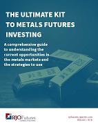 Metals Investor Kit