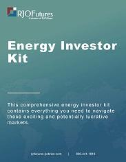 Energy Investor Kit