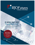 E-mini S&P 500 Investor Kit