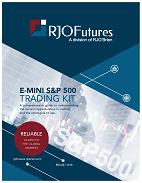 E-mini S&P 500 Investor Kit