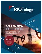 2021 Energy Outlook