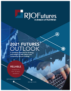 2021 Futures Outlook