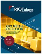2021 Metals Outlook