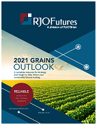 2021 Grains Outlook