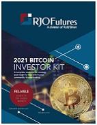 Micro Bitcoin Investor Kit
